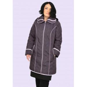 Куртка женская демисезонная. Модель 003. опт