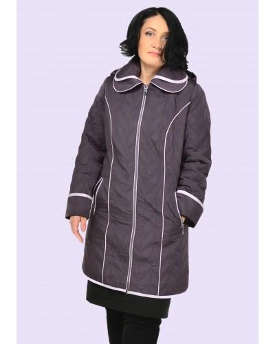 Куртка жіноча демісезонна. Модель 003