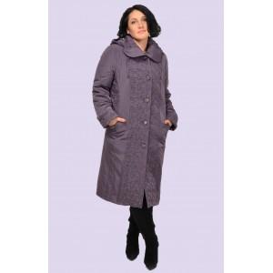 Плащ-пальто женское демисезонное. Модель 007. опт