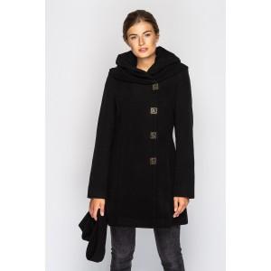 Пальто.  Модель 027. опт