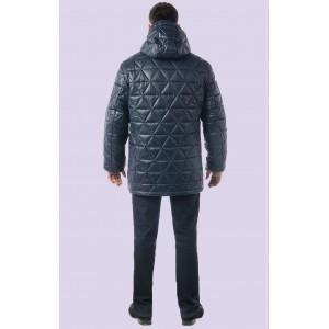 Куртка чоловіча зимова. Модель 030. опт