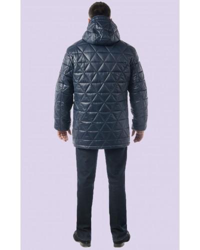 Куртка мужская зимняя. Модель 030