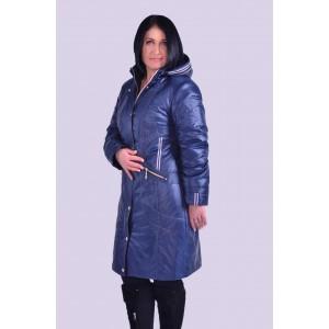 Куртка плащ жіноча демісезонна. Модель 033. опт
