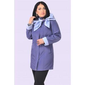 Куртка женская демисезонная. Модель 060