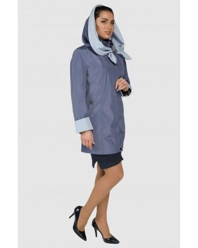 Куртка жіноча демісезонна. Модель 060. опт