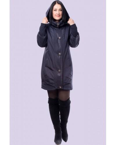 Куртка женская демисезонная. Модель 064. опт