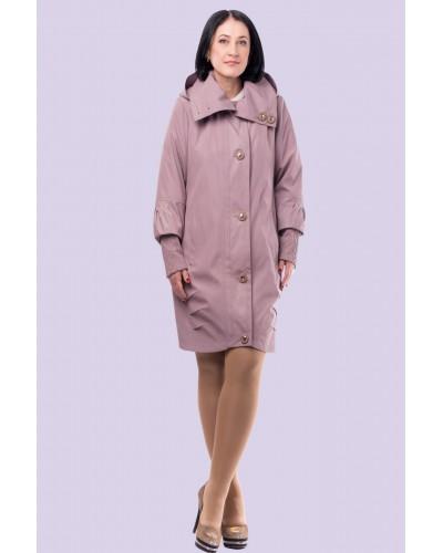 Куртка жіноча демісезонна. Модель 064