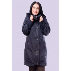 Куртка женская демисезонная. Модель 064
