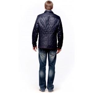 Куртка-сорочка чоловіча демісезонна. Модель 106. опт