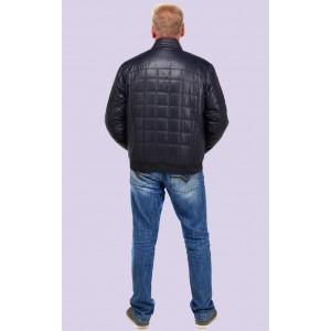 Куртка вітровка чоловіча. Модель 018. опт
