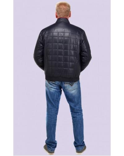 Куртка вітровка чоловіча. Модель 018