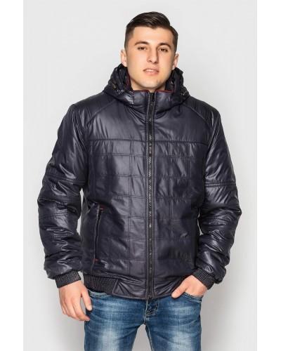 Куртка мужская зимняя. Модель 154. опт