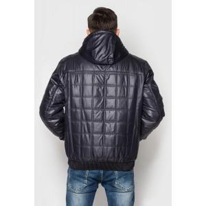 Куртка чоловіча зимова. Модель 154. опт