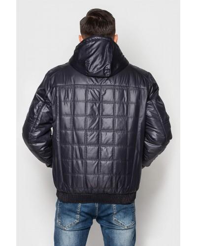 Куртка мужская зимняя. Модель 154