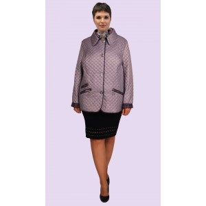 Куртка-жакет жіноча. Модель 181