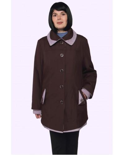 Куртка жіноча демісезонна. Модель 197