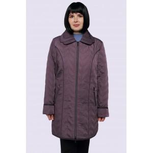 Куртка женская демисезонная. Модель 200