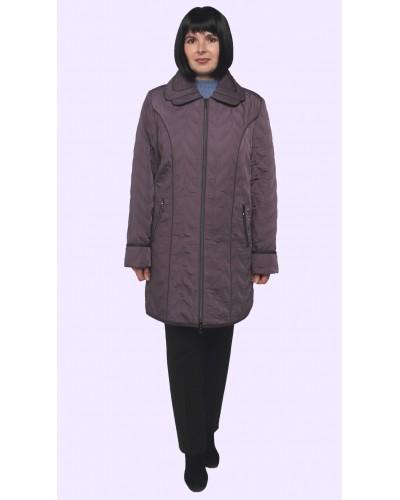 Куртка жіноча демісезонна. Модель 200