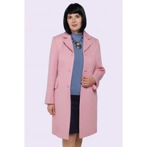 Пальто демісезонне. Модель 205