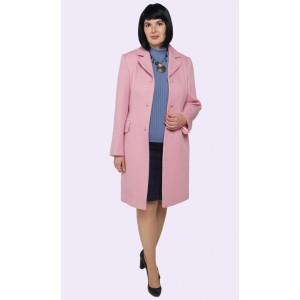 Пальто демисезонное. Модель 205