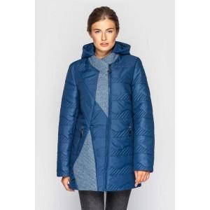 Куртка женская демисезонная. Модель 219. опт