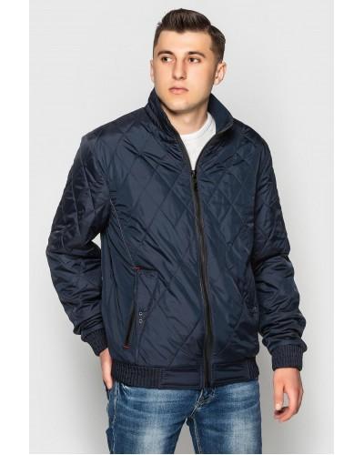 Куртка мужская демисезонная. Модель 221
