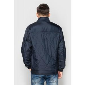 Куртка мужская демисезонная. Модель 221. опт