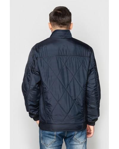Куртка чоловіча демiсезонна. Модель 221