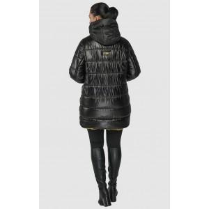 Куртка женская демисезонная. Модель 254
