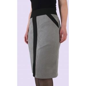 Женская юбка. Модель 303